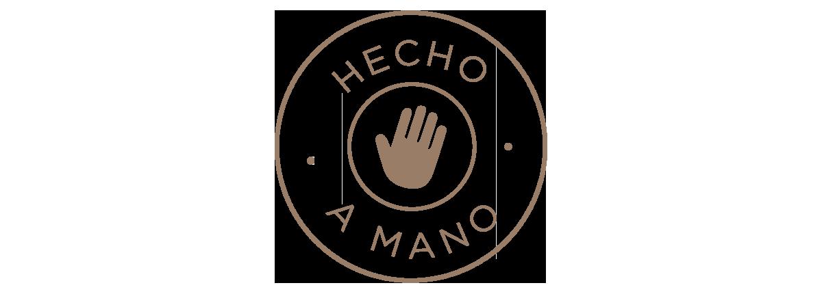 logos-1-1